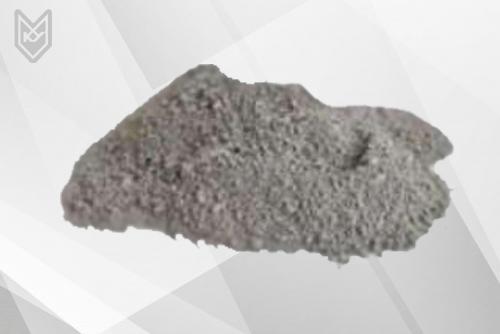 Глини формувальні