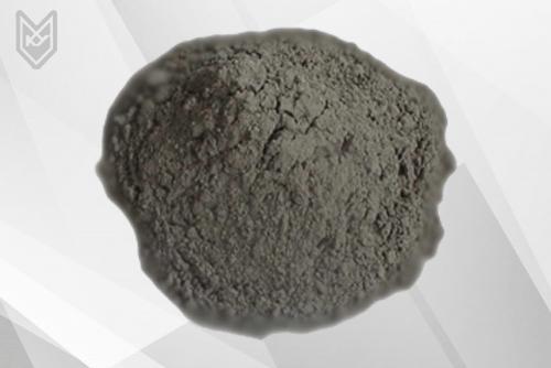 Цементи тампонажні спеціальні використовуються для зміцнення нафтових і газових свердловин – цементування обсадних труб (колон).